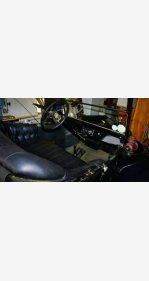 1923 Ford Model T for sale 101315035